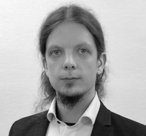 F-Secure principal security consultant Antti Tuomi
