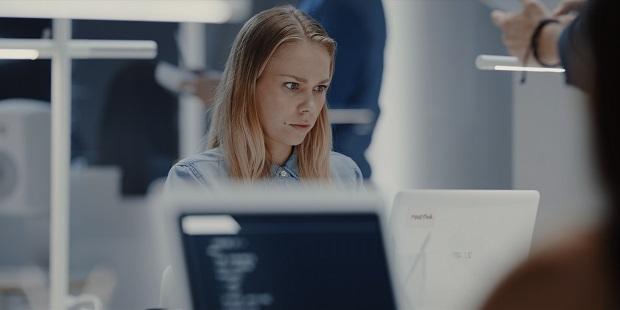 cyber defense tactics ebook