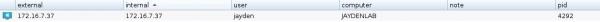Library Files IP screenshot