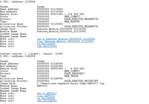 PEDDLECHEAP implant Countercept image6