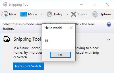 module_stomping_12