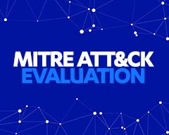 mitre attack evaluation